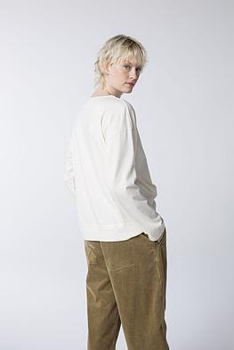 Shirt Clary 103