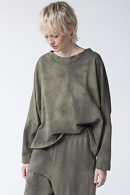 Shirt Esane 105