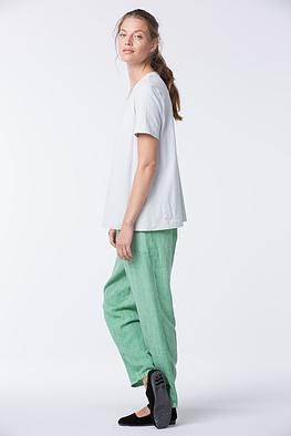 Shirt Fareso 904