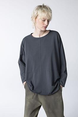 Shirt Gopa 101