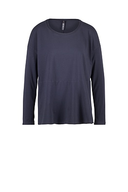 Shirt Ineke