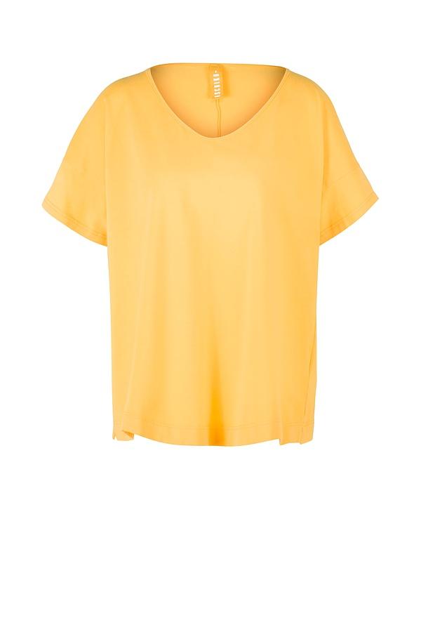 Shirt Karabo / Elastic Cotton