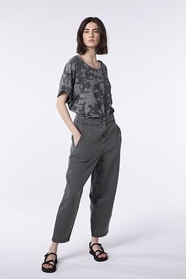Shirt Keoni 001
