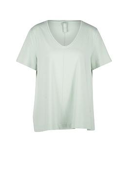 Shirt Kerima 002