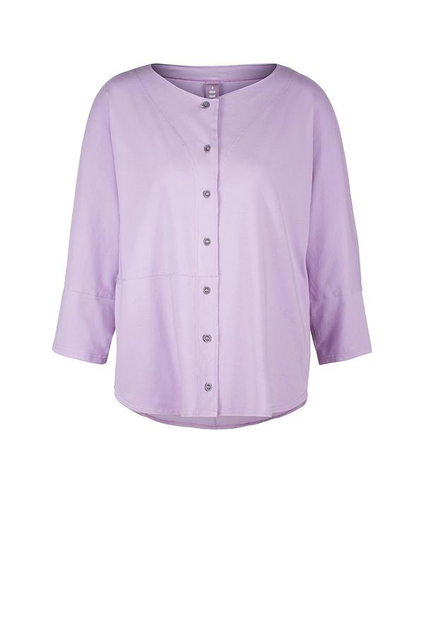 Shirt Keshia / Elastic Cotton