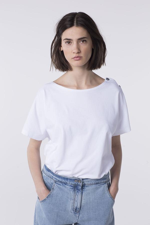 Shirt Keyla 003