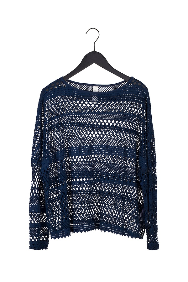 Shirt Kianga / Cotton