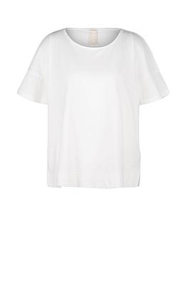 Shirt Lacina