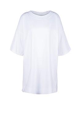 Shirt Pettora 903