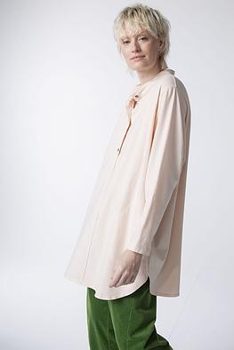 Shirt Puura 104