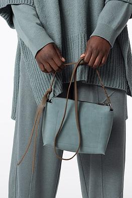 Tasche 103 / Leather