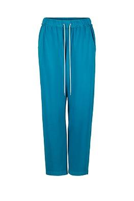 Trousers Alesha