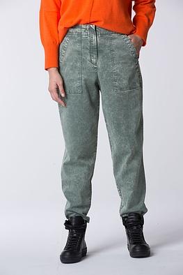 Trousers Asami 005