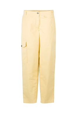 Trousers Ayo / Cotton