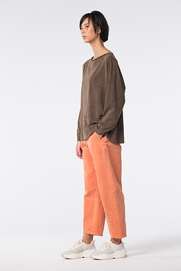 Trousers Balus 901