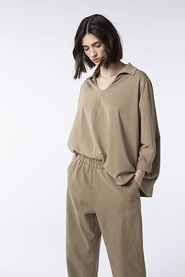 Trousers Chilie 002