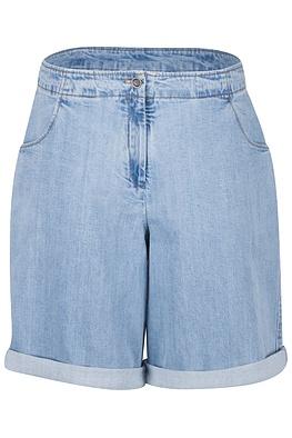 Trousers Dandra 005 wash