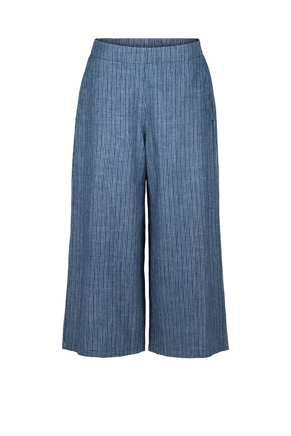 Trousers Kaori wash