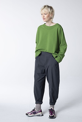 Trousers Mento 105