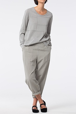 Trousers Rubra 906