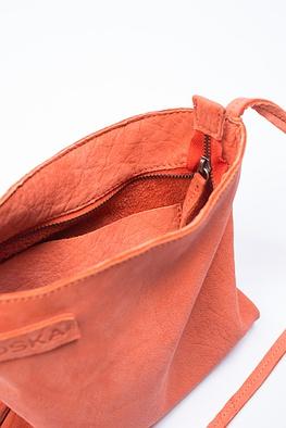 Bag Anchero 902