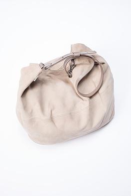 Bag Menta 901