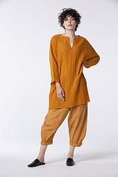 Trousers Vanise 021