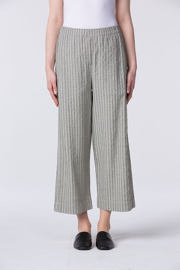 Trousers Yanna 009 wash
