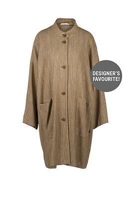 Coat Fiane 001