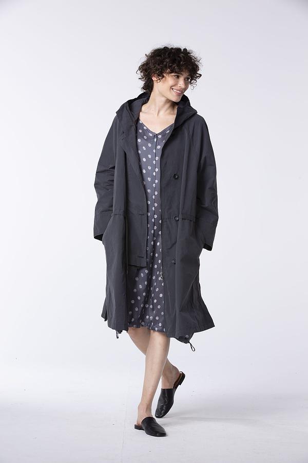 Coat Fylla 002