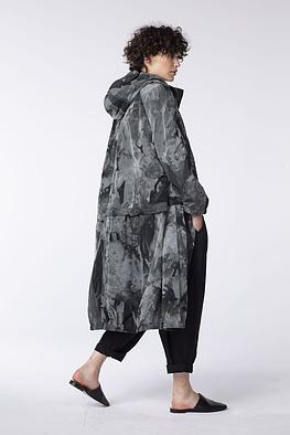 Coat Grynet 006