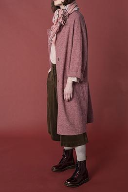 Coat Hynu 010