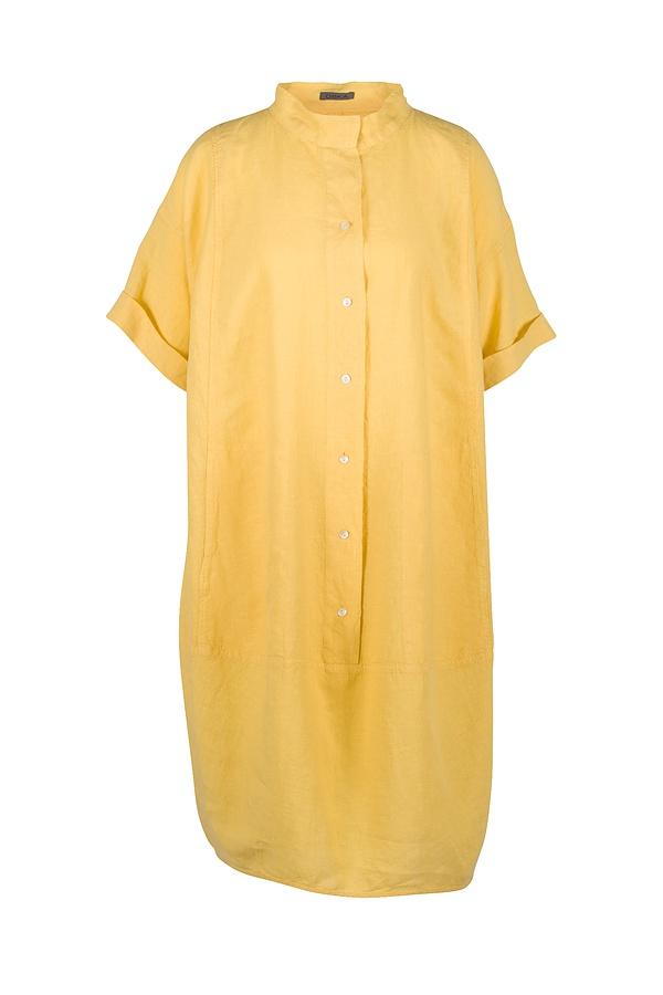 Dress Beria 939