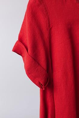 Dress Brixi 938