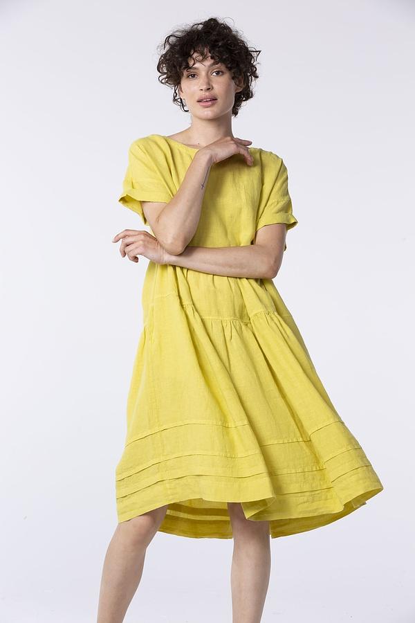 Dress Carinna 009
