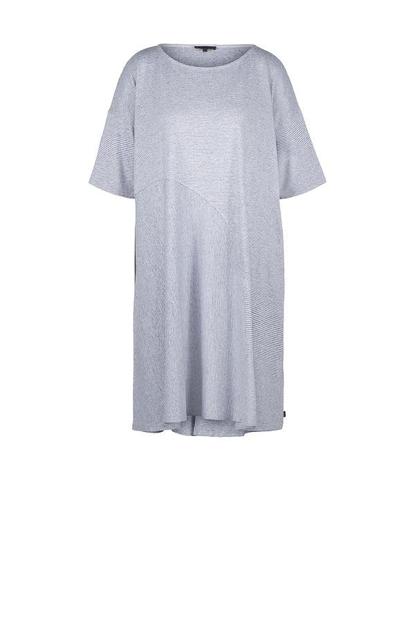 Dress Dain 020