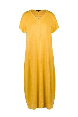 Dress Dilja 021