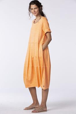 Dress Egil 023