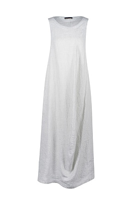 Dress Eistla 025 wash