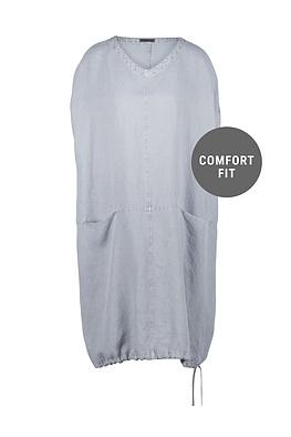 Dress Engla 033
