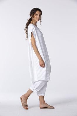 Dress Erlane 034 wash