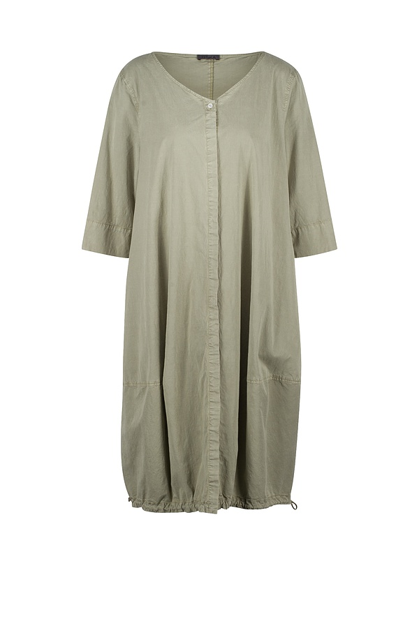 Dress Essia 035