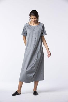 Dress Lenna 038