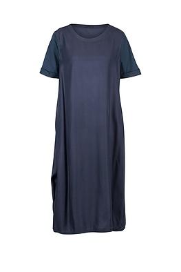 Dress Opho 918