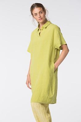 Dress Ribes 925