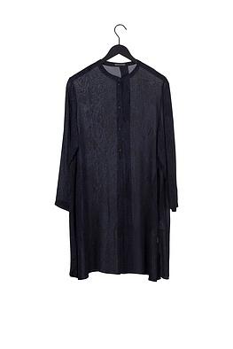 Dress Xubefu 013