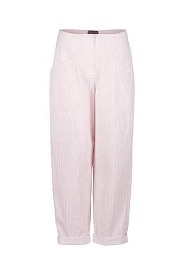 Trousers Ellin 034 wash