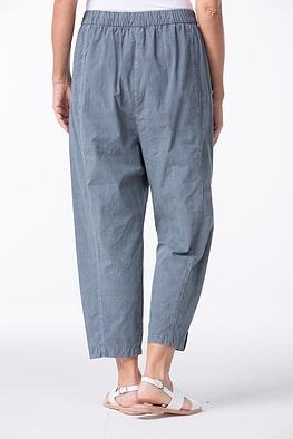 Trousers Ervi 931