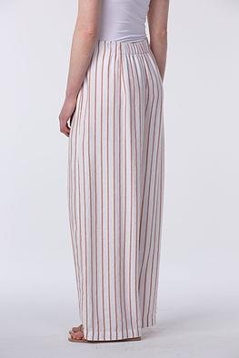 Trousers Ervike 038 wash