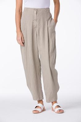Trousers Goro 937